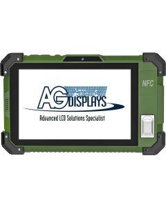 AG070-A-WX-4-2-IP54-V1
